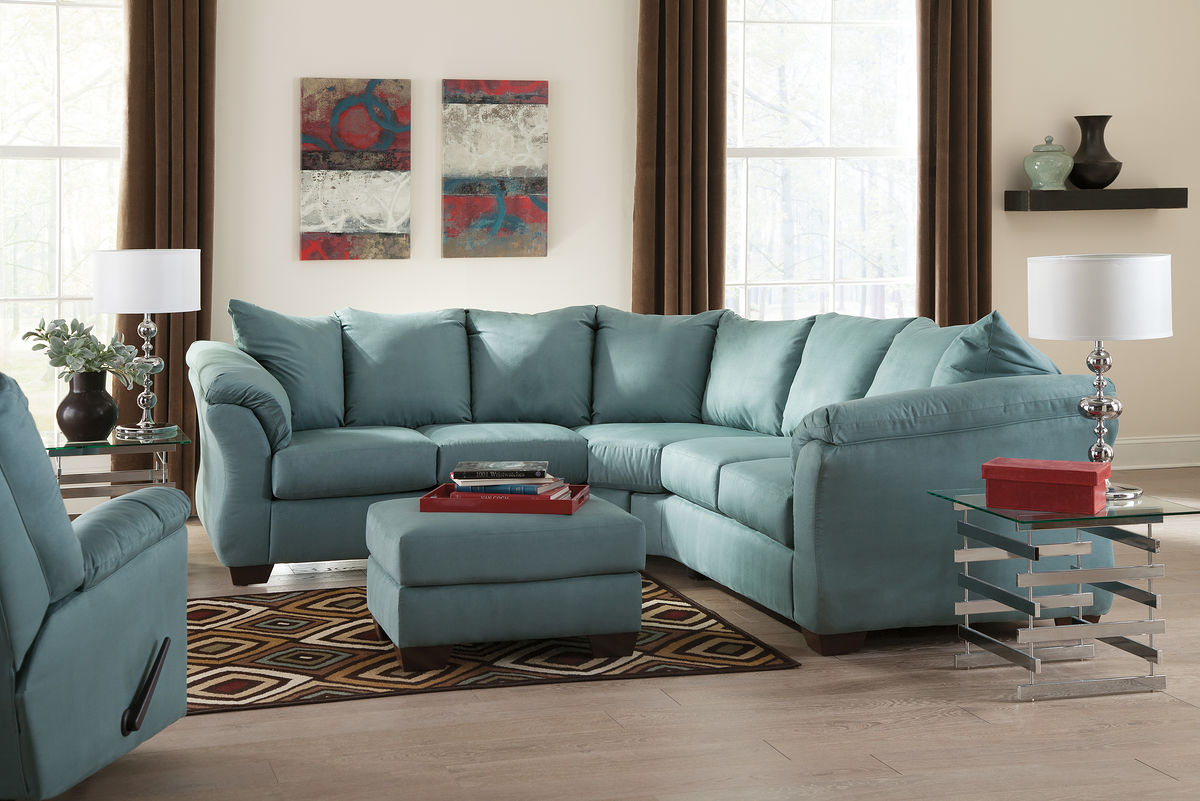 smoke sets in sectional fallsworth set room living