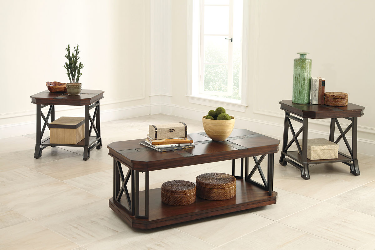 coffee tables big boss furniture
