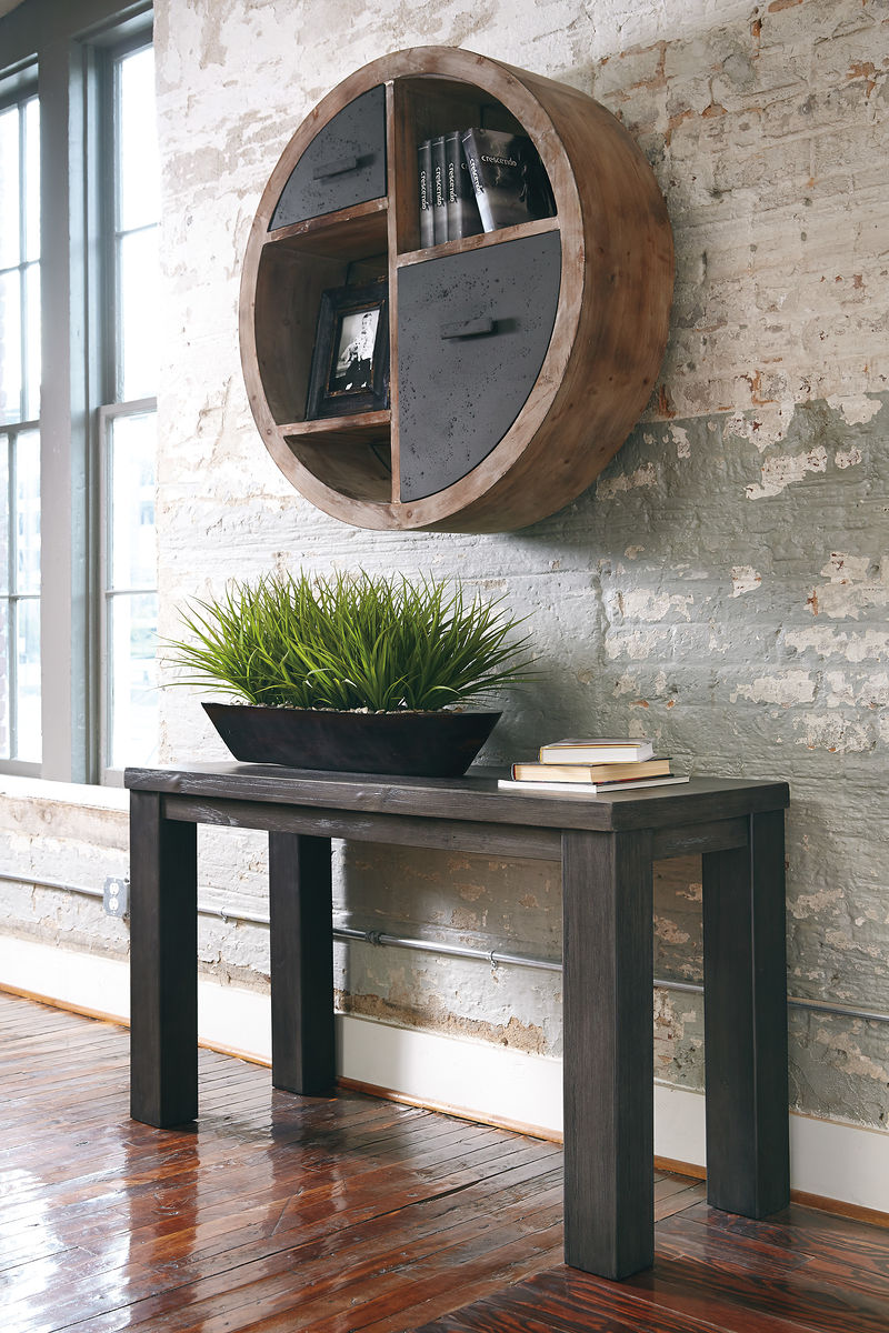 Wondrous Console Tables Big Boss Furniture Onthecornerstone Fun Painted Chair Ideas Images Onthecornerstoneorg