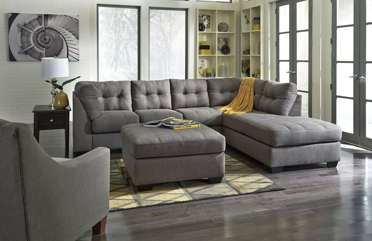 white chesterfield amazing in paris intended sectionals and seating sofas tufted leather arms wiley sofa sectional neutral for