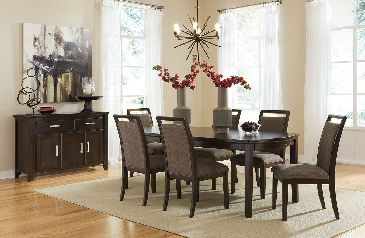 76 dining room furniture las vegas nv photo of for Used hotel furniture las vegas