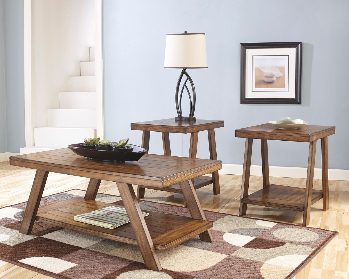 Table Sets For Living Room Coffee Tables Big Boss Furniture
